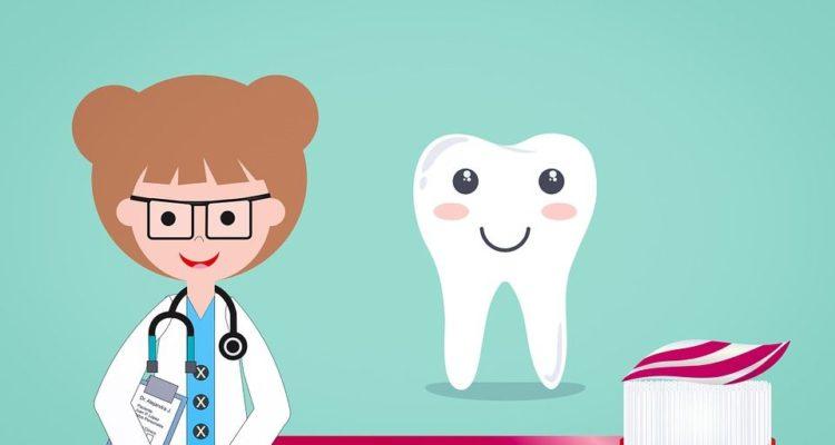 Trouverun bon dentiste à Lyon de qualité est chose facile et simple